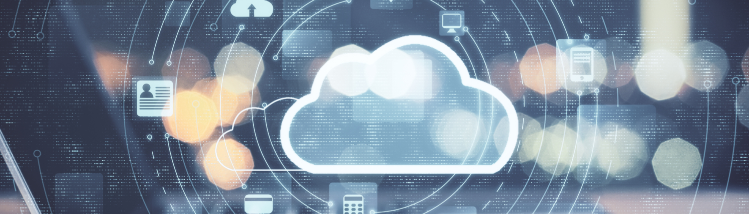 Which Cloud Solution Will Meet Your Goals Best?, Which Cloud Solution Will Meet Your Goals Best?