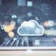 Non-Compliance Risks, What Risks Does IT Security Non-Compliance Pose?