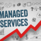 , Do You Need a Learning Management System?